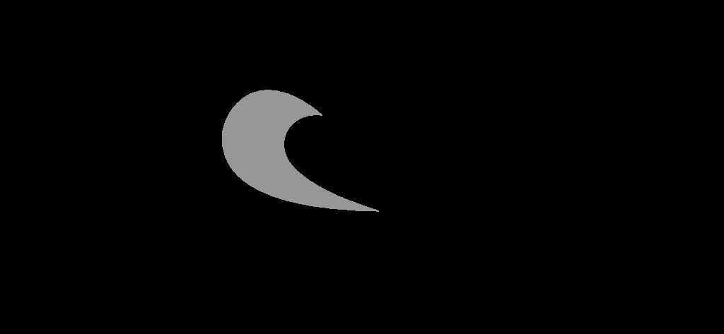 Region kalmar läns logotyp